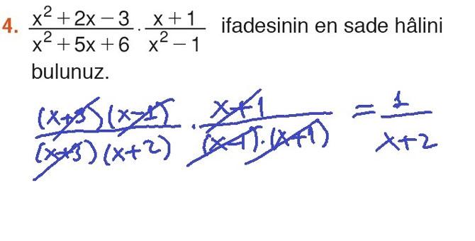 10.-sinif-matematik-sayfa-191-4.-soru.jpg