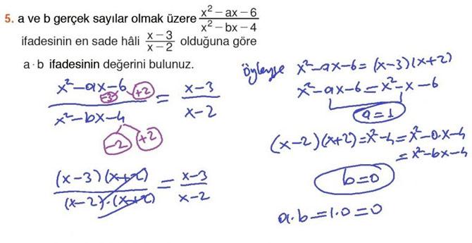 10.-sinif-matematik-sayfa-191-5.-soru.jpg