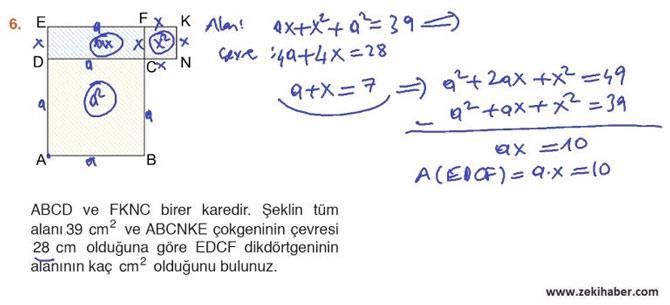 10.-sinif-matematik-sayfa-191-6.-soru.jpg