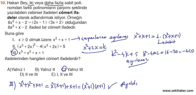 10.-sinif-matematik-sayfa-192-10.-soru.jpg