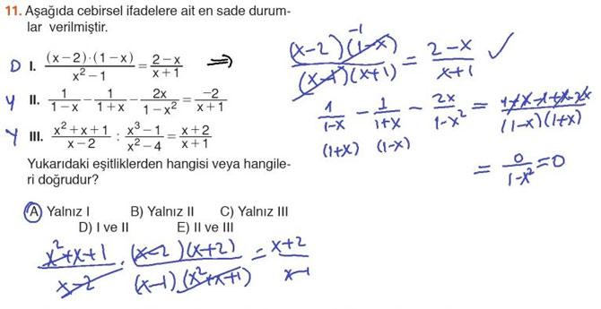10.-sinif-matematik-sayfa-192-11.-soru.jpg