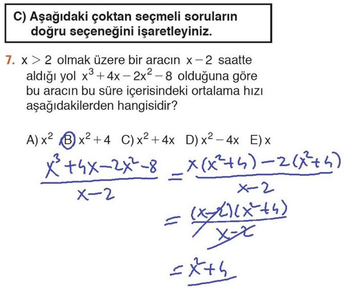10.-sinif-matematik-sayfa-192-7.-soru.jpg