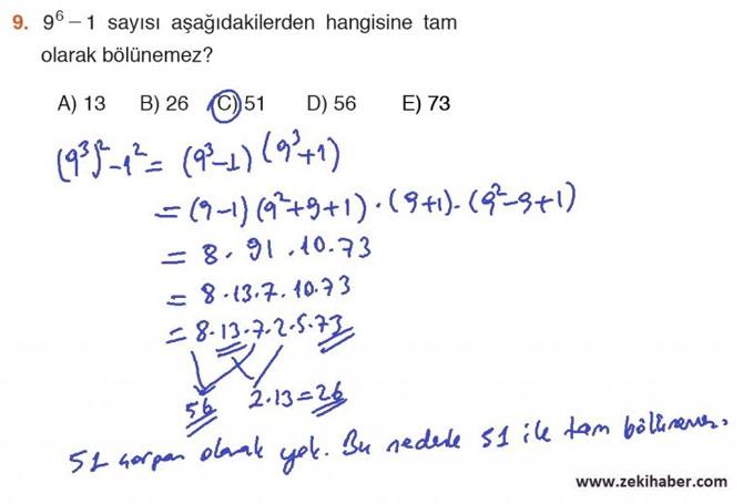 10.-sinif-matematik-sayfa-192-9.-soru.jpg