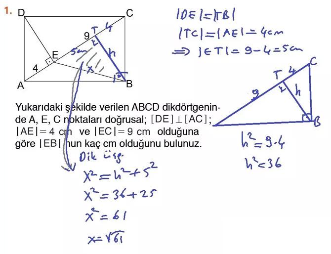 10.-sinif-matematik-sayfa-283-1.-soru.jpg