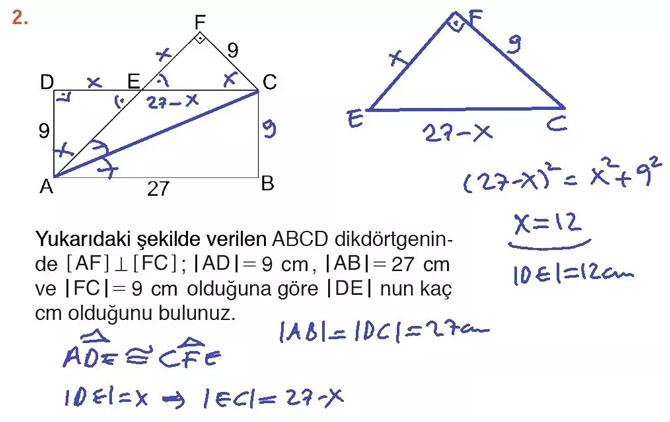 10.-sinif-matematik-sayfa-283-2.-soru.jpg