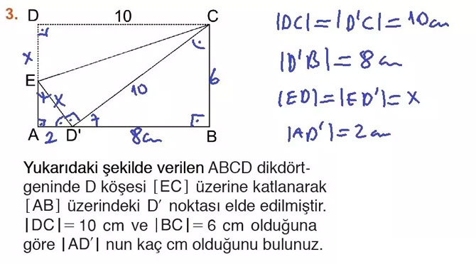 10.-sinif-matematik-sayfa-283-3.-soru.jpg