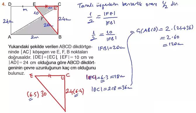 10.-sinif-matematik-sayfa-283-4.-soru.jpg