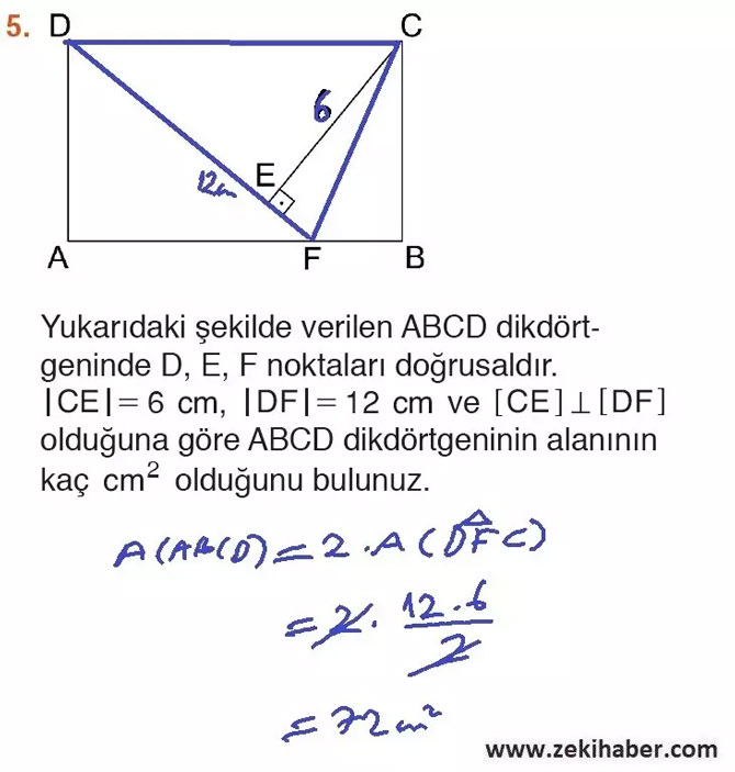 10.-sinif-matematik-sayfa-283-5.-soru.jpg