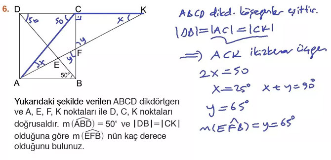 10.-sinif-matematik-sayfa-283-6.-soru.jpg