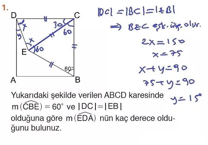 10.-sinif-matematik-sayfa-289-1.-soru.jpg