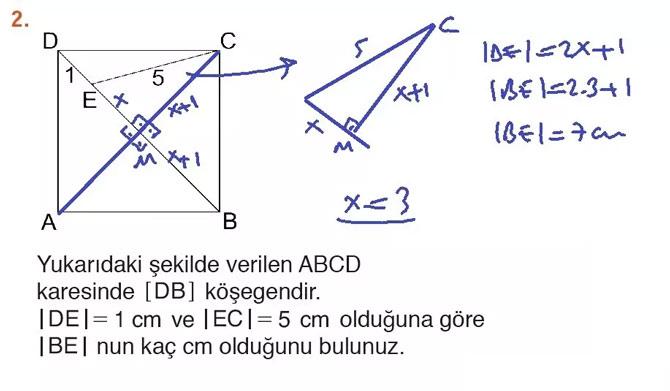 10.-sinif-matematik-sayfa-289-2.-soru.jpg