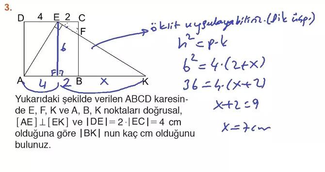 10.-sinif-matematik-sayfa-289-3.-soru.jpg