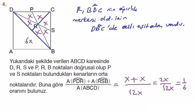 10.-sinif-matematik-sayfa-289-4.-soru.jpg
