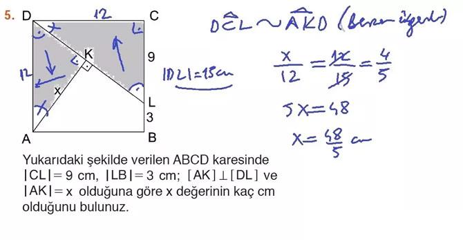 10.-sinif-matematik-sayfa-289-5.-soru.jpg
