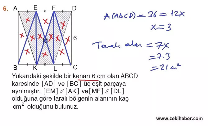 10.-sinif-matematik-sayfa-289-6.-soru.jpg
