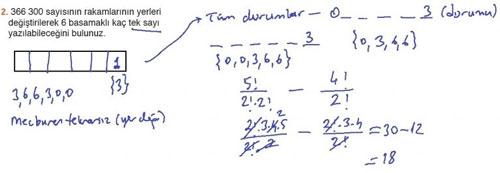 10.-sinif-meb-matematik-31.-sayfa-2.-soru-cevabi.jpg