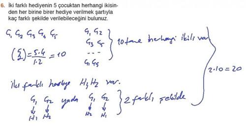 10.-sinif-meb-matematik-47.-sayfa-6.-soru-cevabi.jpg