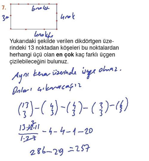 10.-sinif-meb-matematik-47.-sayfa-7.-soru-cevabi.jpg