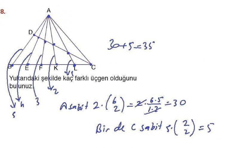 10.-sinif-meb-matematik-47.-sayfa-8.-soru-cevabi.jpg