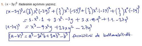 10.-sinif-meb-matematik-55.-sayfa-1.-soru-cevabi.jpg