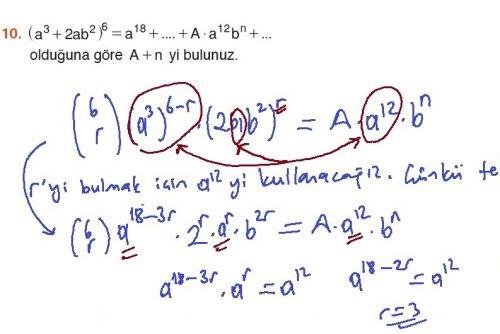 10.-sinif-meb-matematik-55.-sayfa-10.-soru-cevabi.jpg
