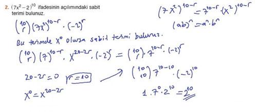 10.-sinif-meb-matematik-55.-sayfa-2.-soru-cevabi.jpg