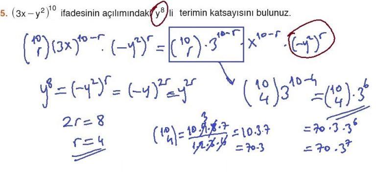 10.-sinif-meb-matematik-55.-sayfa-5.-soru-cevabi.jpg