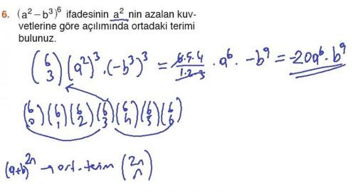 10.-sinif-meb-matematik-55.-sayfa-6.-soru-cevabi.jpg