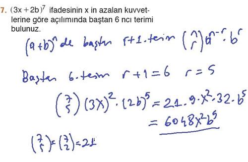10.-sinif-meb-matematik-55.-sayfa-7.-soru-cevabi.jpg