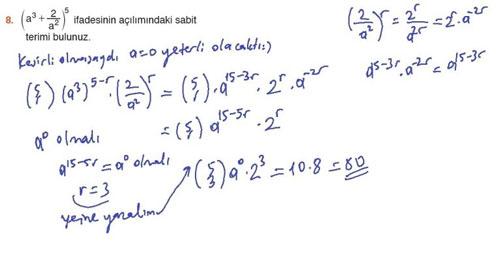 10.-sinif-meb-matematik-55.-sayfa-8.-soru-cevabi.jpg