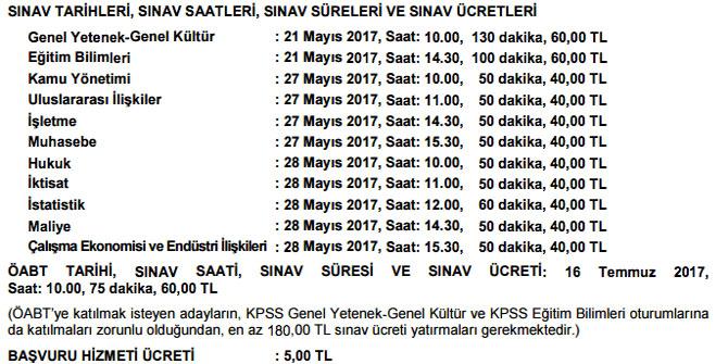 2017-kpss-sinav-ucreti-ne-kadar.jpg