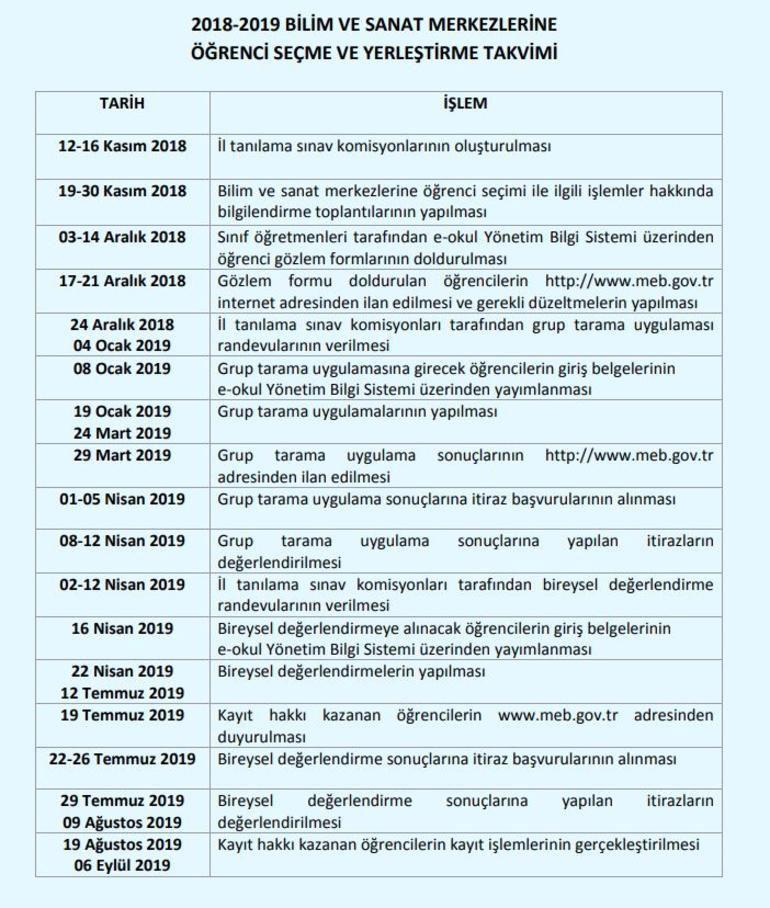 2019-meb-sinav-takvimi.jpg
