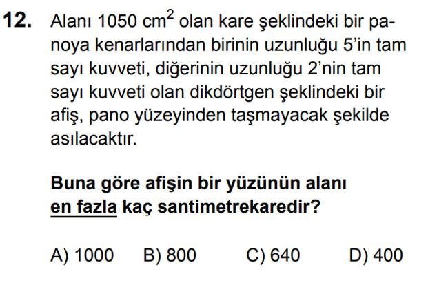 2020-lgs-matematik-12-soru.jpg