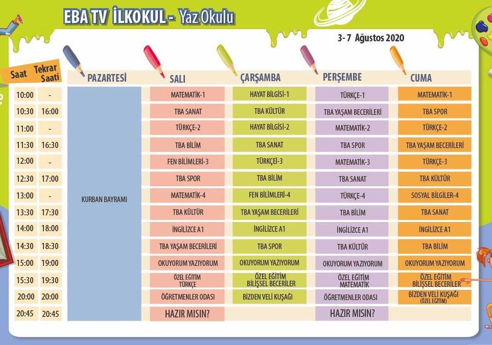 3-7-agustos-eba-ilkokul-ders-programi.jpg