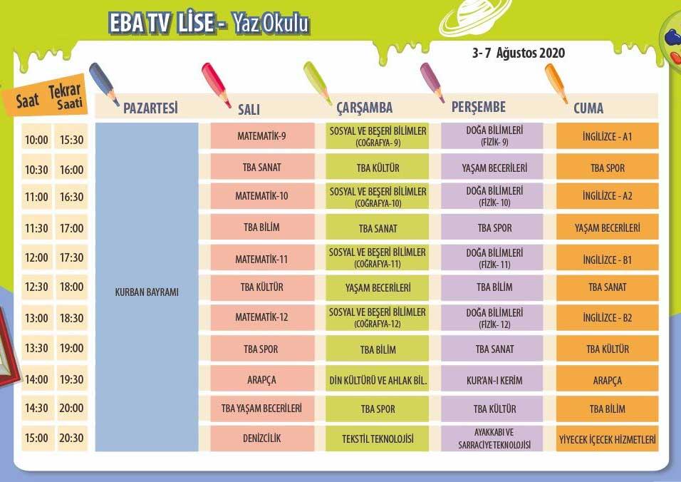 3-7-agustos-eba-lise-ders-programi.jpg