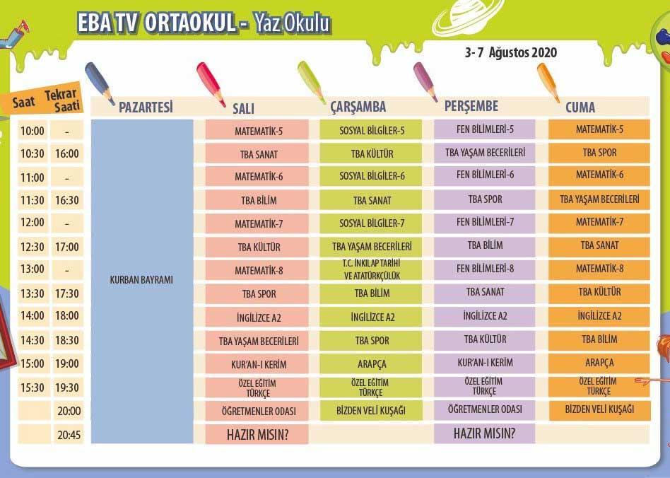 3-7-agustos-eba-ortaokul-ders-programi.jpg