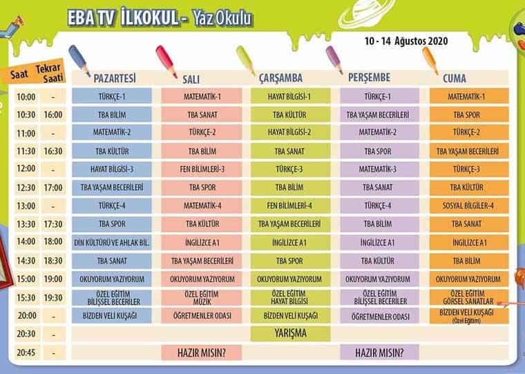 10-14-agustos-eba-ilkokul-ders-programi.jpg