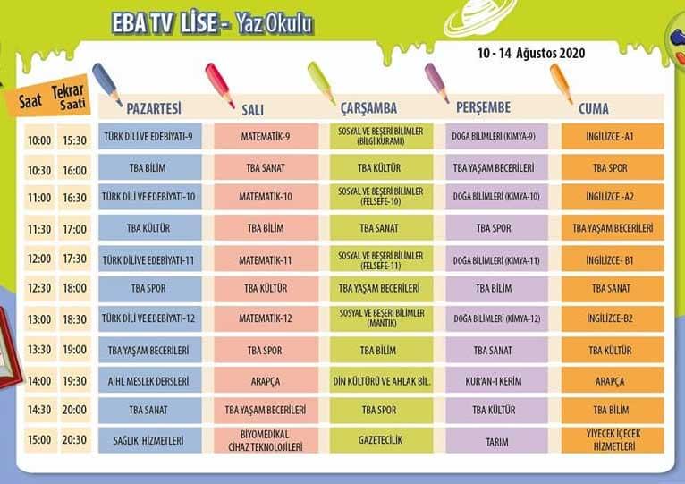 10-14-agustos-eba-lise-ders-programi.jpg