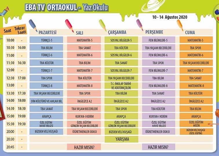10-14-agustos-eba-ortaokul-ders-programi.jpg
