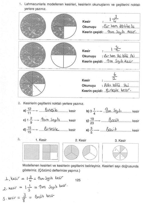 4.-sinif-matematik-sayfa-125-cevaplari.jpg