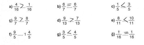 4.-sinif-matematik-sayfa-136-1.-soru.jpg