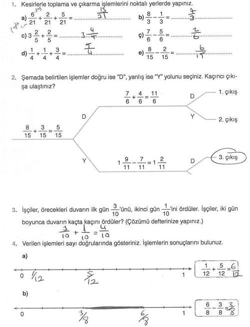 4.-sinif-matematik-sayfa-141-cevaplari.jpg