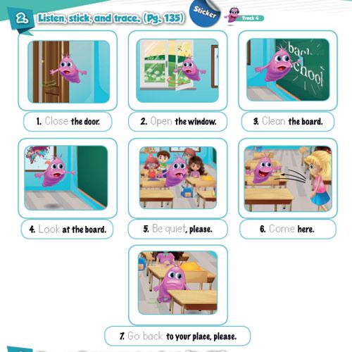 4.-sinif-meb-ingilizce-sayfa-11-cevaplari.jpg