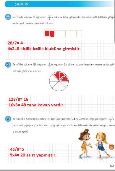 4.-sinif-meb-matematik-sayfa-141.jpg