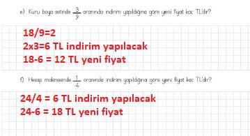 4.-sinif-meb-matematik-sayfa-143.jpg