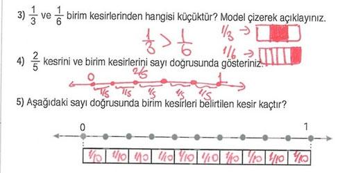 5.-sinif-dikey-matematik-sayfa-86.jpg