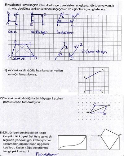 5.-sinif-matematik-239.-sayfa-cevaplari.jpg