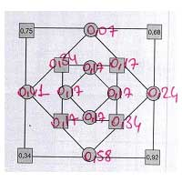 5.-sinif-matematik-ders-kitabi-164.-sayfa-4.-soru-cevaplari.jpg