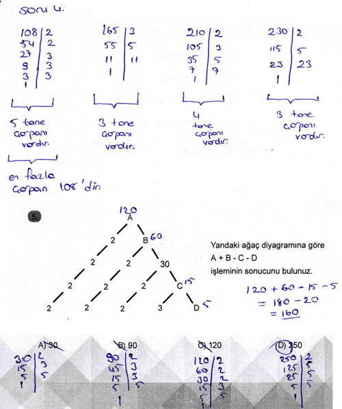 6.-sinif-meb-matematik-sayfa-68-.jpg