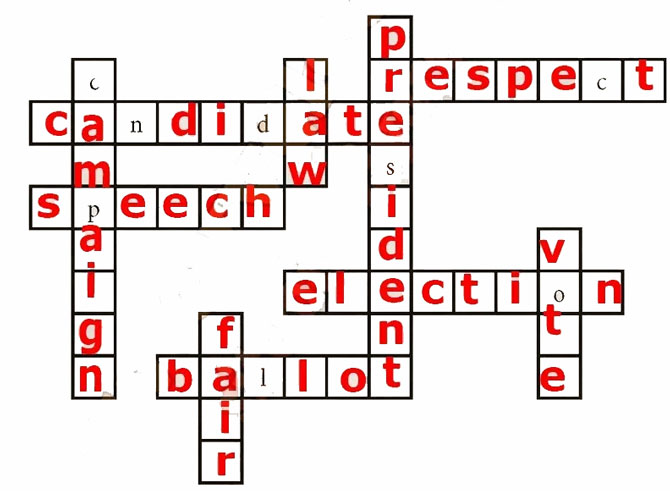 6.-sinif-monopol-ingilizce-sayfa-144.jpg
